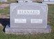 Grandy Jonah Bernard Sr.