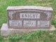 Mary E Knight
