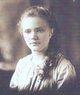 Elsie May <I>Herrin</I> Hooten