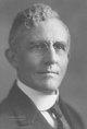 William Thomas Bland