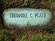 Theodore C. Plath