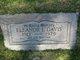 Eleanor L Davis