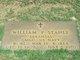 William P Stahle