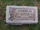 Andrew R Aitken
