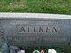 Edna B. Aitken