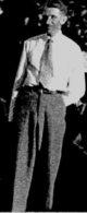 Profile photo:  Alexander Robert Duff, III