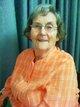 Profile photo:  Charlotte Ann <I>Rofkahr</I> Opper