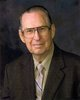 "Profile photo:  Billy Eugene ""Bill"" Dowell"