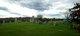 Alvis Family Cemetery
