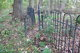 Barngrover Family Cemetery