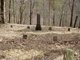 Warfield Cemetery