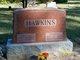 Profile photo:  Bell <I>Carpenter</I> Hawkins