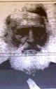 Deacon Alexander Nelson