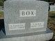Laura E. Box