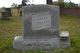 Hattie Bell <I>Mitchell</I> Gregory