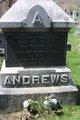 William Edgar Andrews