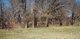 Davis-Rosehill Cemetery