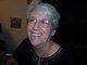 Carol Cochran Richardson