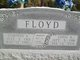 Dorothy A. <I>Rinne</I> Floyd