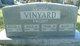Edgar A Vinyard