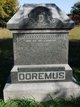 John M. Doremus