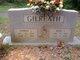 Mary Sue <I>Young</I> Gilreath