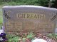 Josie Elizabeth <I>Sweet</I> Gilreath