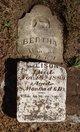 Bertha Allison
