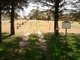 Concordia Lutheran Cemetery