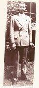 Albert Baldwin