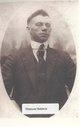 Profile photo:  Ebenezer Baldwin