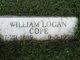 William Logan Cope