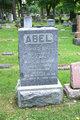 Profile photo:  Mary Catherine <I>Lemon</I> Abel