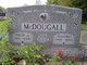 Philip McDougall