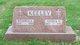 Profile photo:  Winifred Ann <I>Kelly</I> Keeley