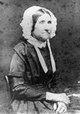 Henrietta Short <I>Knight</I> McCloud