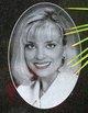 Profile photo:  Aimee <I>Monsour</I> Longino