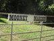 Mooney-Marion Cemetery