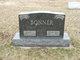 Frank A. Bonner
