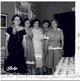 Gladys Ollie <I>Tabeling</I> Jaggers