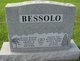 Profile photo:  Angelo D Bessolo