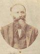 Profile photo:  Bartholomeo Ellena