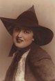 Profile photo:  Catherine <I>Ellena</I> Carlton
