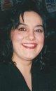 Profile photo:  Brenda Lee <I>Hill</I> Clevenger