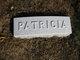 "Patricia Ann ""Patsy"" <I>Kane</I> Shaver"