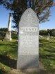 John M Geary