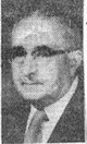 Alvin Kunz Eschler