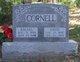 Rachel <I>Joyner</I> Cornell