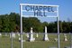 Chappel Hill Cemetery