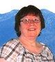Donna Montoro Westwood